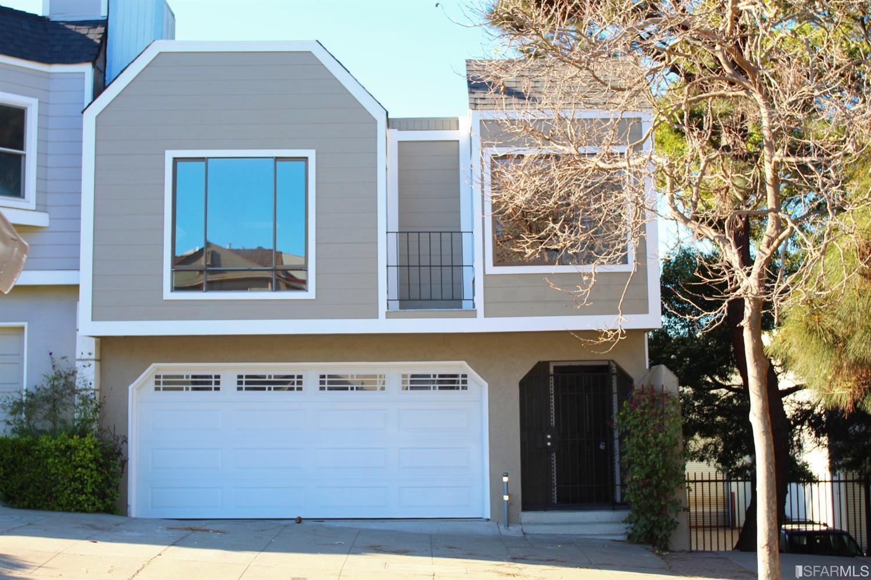 620 Mendell Street, San Francisco, CA 94124 - MLS 467432 ...