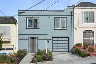422 Vernon Street - Photo 1