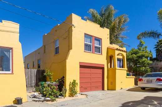 2940-2942 Fruitvale Avenue - Photo 11