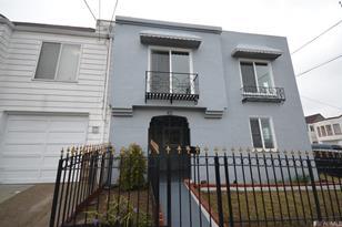 1500 Visitacion Avenue - Photo 1