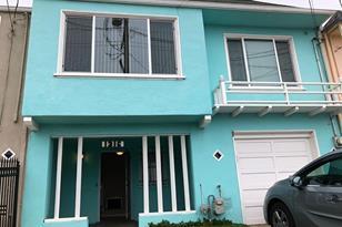 1316 Sunnydale Avenue - Photo 1