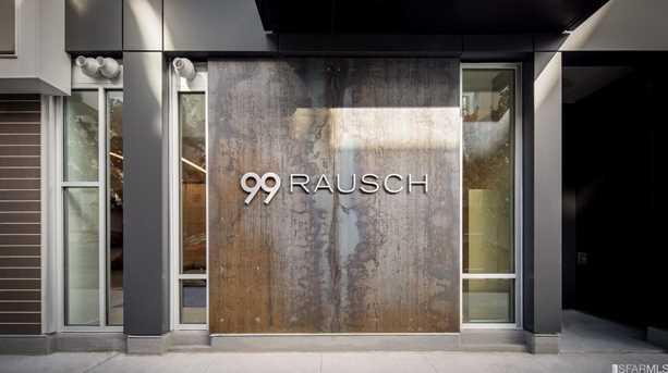 99 Rausch St #524 - Photo 21