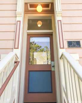 261 Henry Street - Photo 21