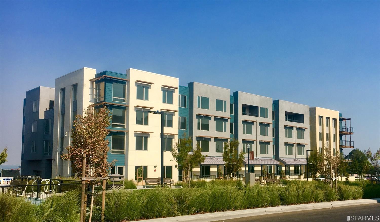 52 Innes Ct #203, San Francisco, CA 94124 - MLS 472328 - Coldwell Banker