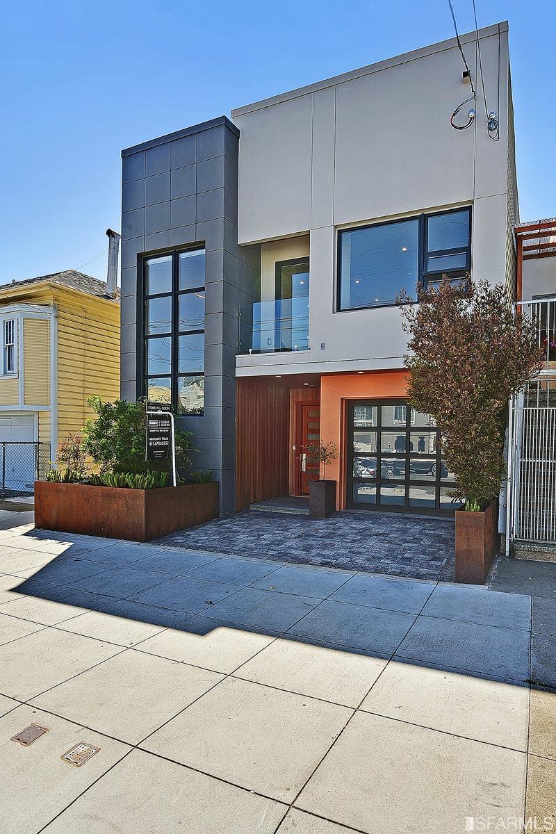 2077 Bancroft Ave, San Francisco, CA 94124 - MLS 475953 - Coldwell ...