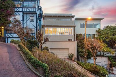 1028 Lombard St San Francisco Ca 94109 Mls 481011 Coldwell
