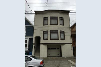 446-448 31st Avenue - Photo 1
