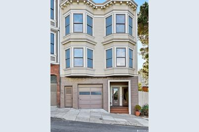 218-220 Diamond Street #218 - Photo 1