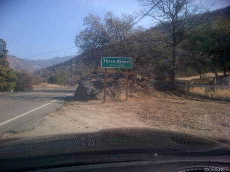 0 Sierra Drive Hwy 198 & South Fork - Photo 1