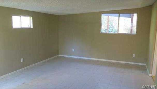 4267 East Center Street - Photo 9