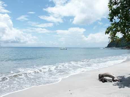 57 Punta Leona - Photo 15