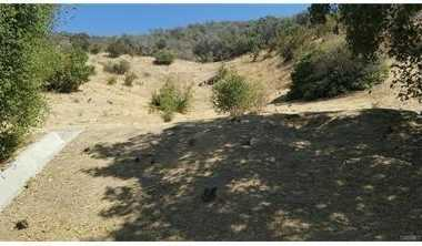 188 Bell Canyon Road - Photo 1