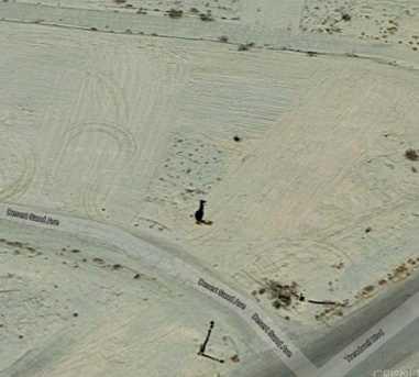 1564 Desert Sand St - Photo 3
