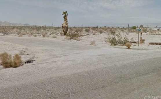 1564 Desert Sand St - Photo 1