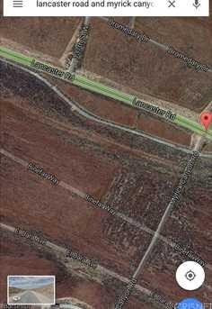 136 Vac/Cor 136 Stw/El Dara Avenue - Photo 5