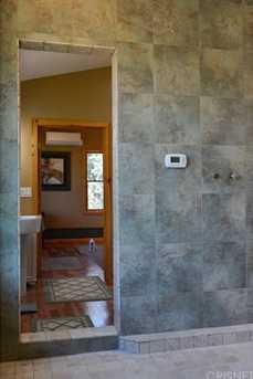 2417 Yellowstone Court - Photo 40