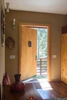 2417 Yellowstone Court - Photo 6
