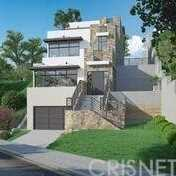 4525 Ensenada Dr. - Photo 3