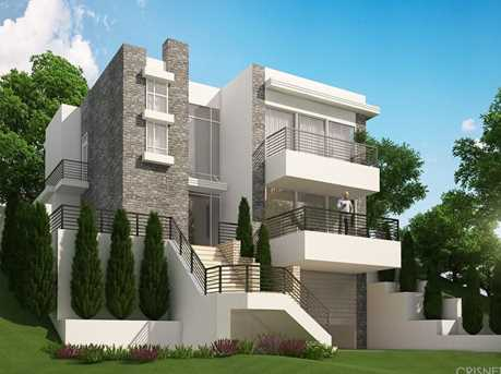 4525 Ensenada Dr. - Photo 2