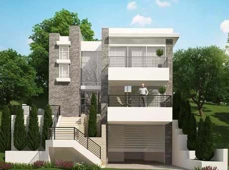 4525 Ensenada Dr. - Photo 1
