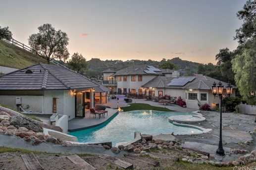 204 Bell Canyon Road - Photo 62