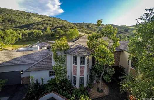 204 Bell Canyon Road - Photo 46