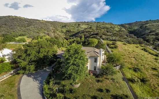 204 Bell Canyon Road - Photo 39