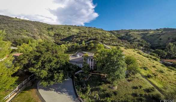 204 Bell Canyon Road - Photo 40