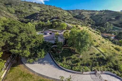 204 Bell Canyon Road - Photo 42