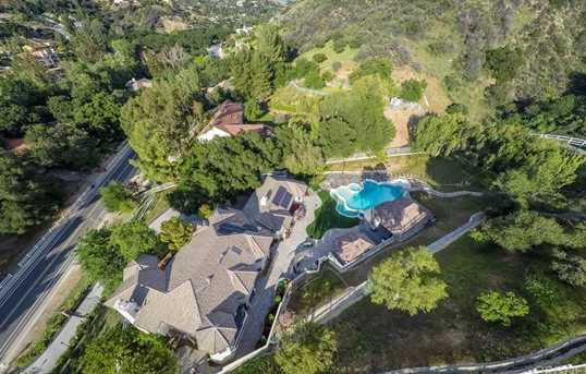 204 Bell Canyon Road - Photo 34