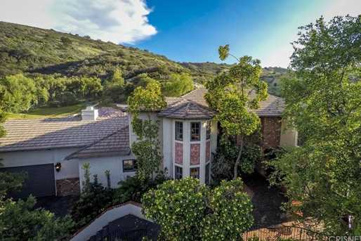 204 Bell Canyon Road - Photo 44
