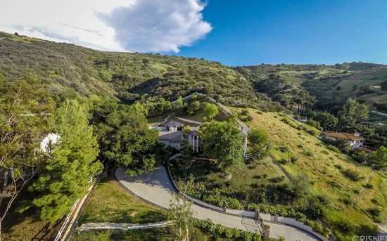 204 Bell Canyon Road - Photo 41