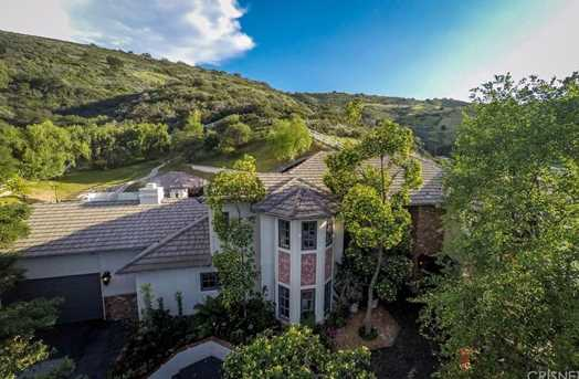 204 Bell Canyon Road - Photo 45