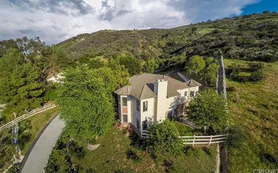 204 Bell Canyon Road - Photo 37