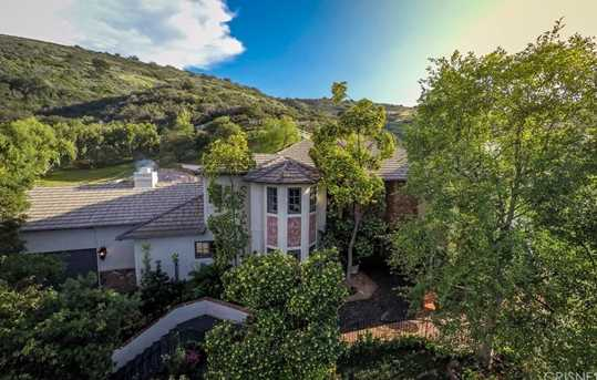 204 Bell Canyon Road - Photo 43