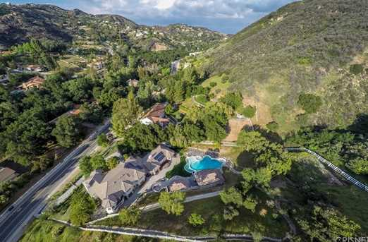 204 Bell Canyon Road - Photo 32