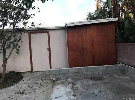 14270 San Jose Street - Photo 15