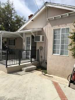 14270 San Jose Street - Photo 29