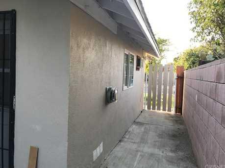 14270 San Jose Street - Photo 5
