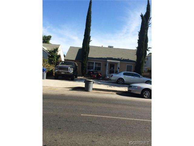 14744 Magnolia Blvd, Sherman Oaks, CA 91403 - MLS SR14105211 - Coldwell  Banker
