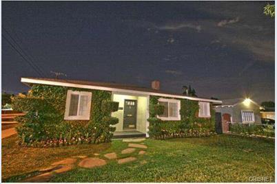 5856 Bevis Avenue - Photo 1