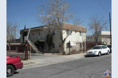 515 East Avenue Q5 #4 - Photo 1