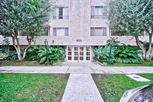 1531 Camden Avenue #101 - Photo 1
