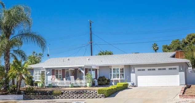 13033 Grade Avenue - Photo 1