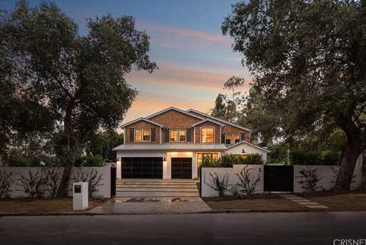 17328 Rancho Street - Photo 1