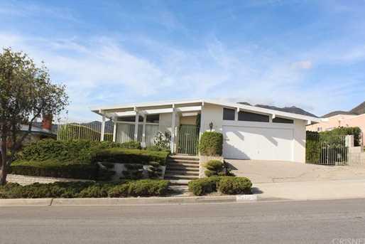 3511 Shoreheights Drive - Photo 1