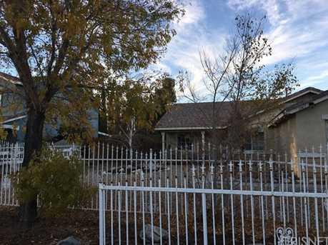 3343 East Avenue R4 - Photo 1