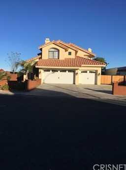 38204 San Mateo Avenue - Photo 1