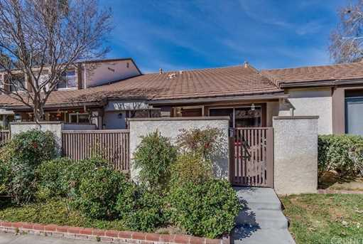 24752 Masters Cup Way - Photo 1