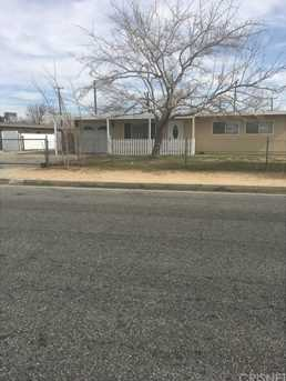 37802 Melton Avenue - Photo 1